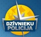 www.dzivniekupolicija.lv
