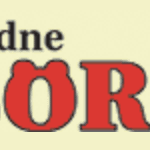 www.kuldnebors.ee