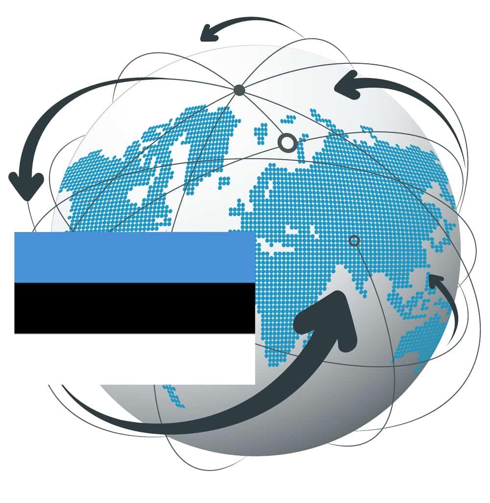 sludinājumi un sludinājumu portāli Igaunijā, EE, Auto sludinājumi Igaunijā, auto sludinājumu portāli Igaunijā. Объявления в Эстонии, Рекламные порталы в Эстонии, Пекламные порталы в Естонии, Объявления в Естонии, auto sludinājumi Igaunijā,