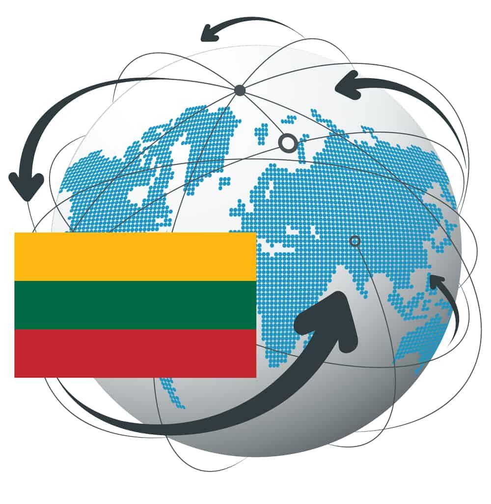 sludinājumi, sludinājumu portāli Lietuvā (LT), auto sludinājumi lietuvā, auto sludinājumu portāli Lietuvā, объявления в литве, Рекламные порталы в Литве