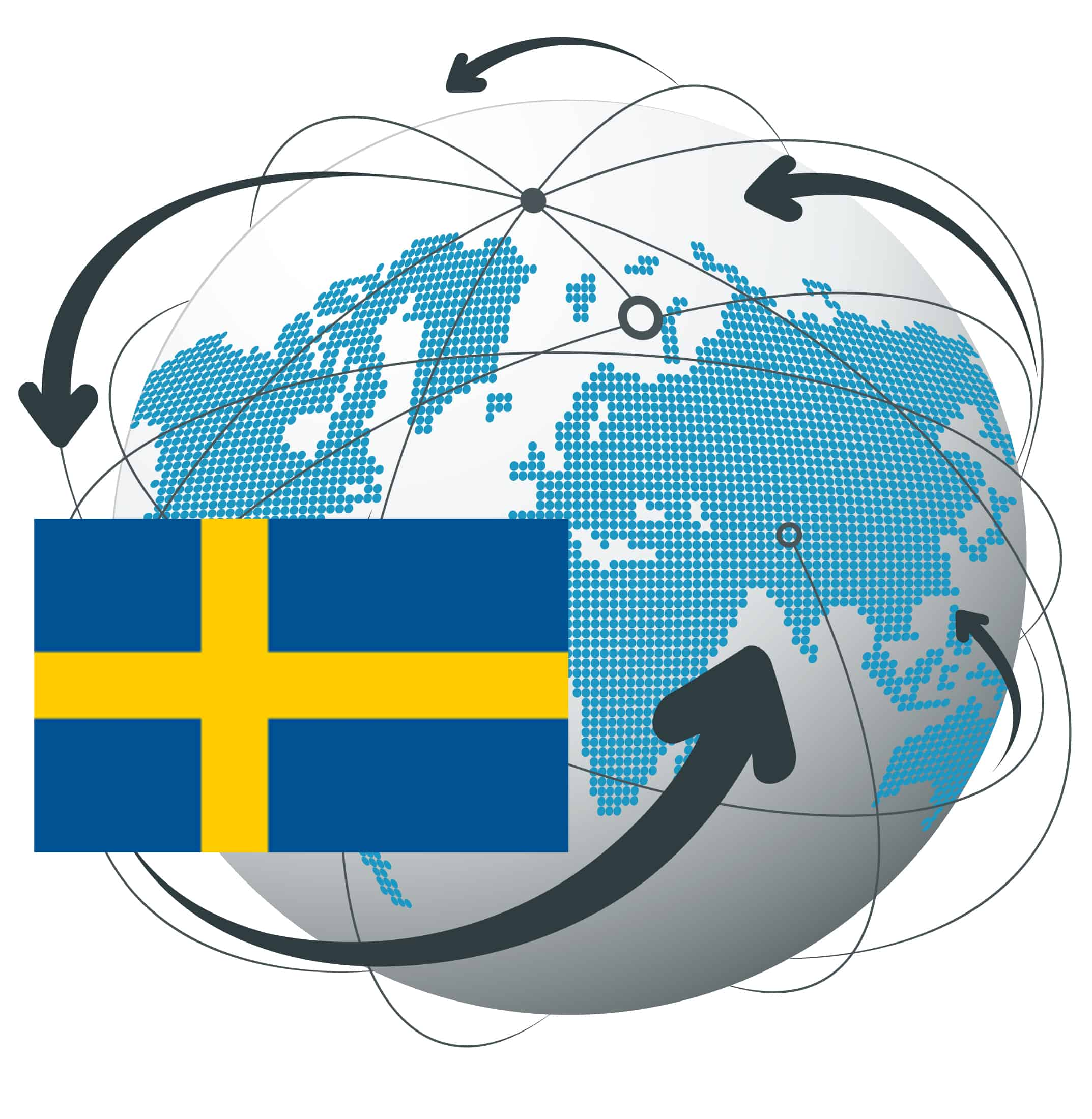 sludinājumi Zviedrijā un sludinājumu portāli zviedrijā (SE), lietoti auto zviedrijā, auto sludinājumi zviedrijā,
