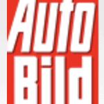 gebrauchtwagen.autobild.de