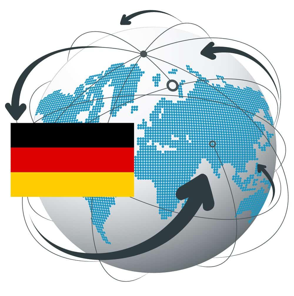 Auto sludinājumi un sludinājumu portāli vācijā, lietoti auto vācijā,