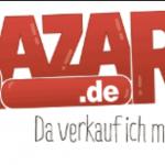 www.bazar.de