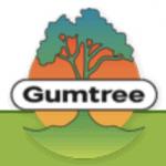 www.gumtree.pl