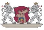 Sludinājumi Jelgavā