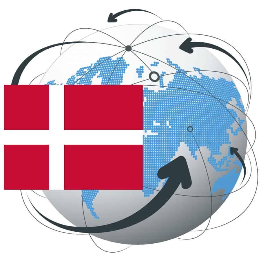 sludinājumu portāli Dānijā, lietoti auto sludinājumi dānijā, auto sludinājumi Dānijā, sludinājumi dānijā. Auto sludinājumi Dānijā, Auto sludinājumu portāli Dānijā