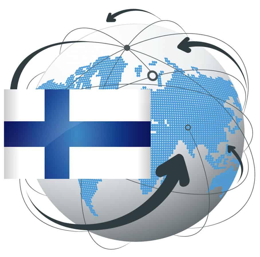 Top Finland Classifieds Websites