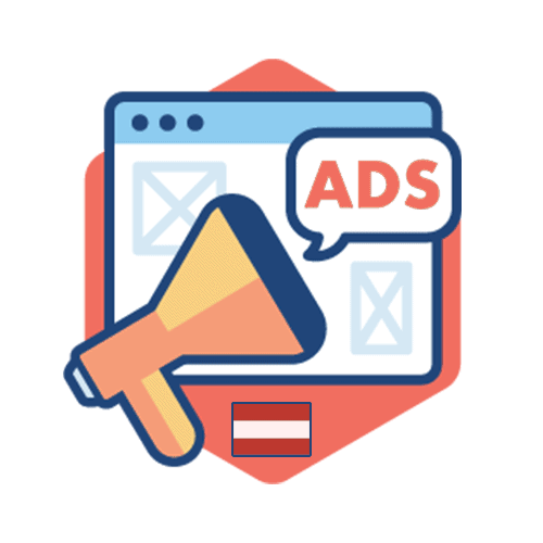 Most Popular Classifieds Ads Websites in Latvia.