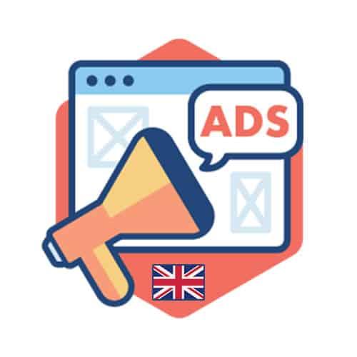top classifieds uk, classifieds united kingdom, great britain, vacancy uk, Personal Classified ads UK
