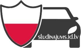 auto sludinājumi Polijā, auto Polijā