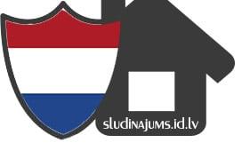Sludinājumi Holandē, Nīderlandē, sludinājumu portāli Holandē, Nīderlandē