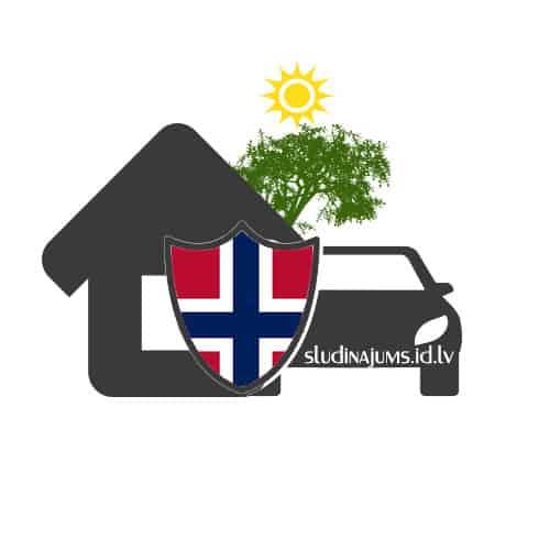 sludinājumi Norvēģijā Sludinājumu portāli Norvēģijā