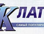 www.mklat.lv