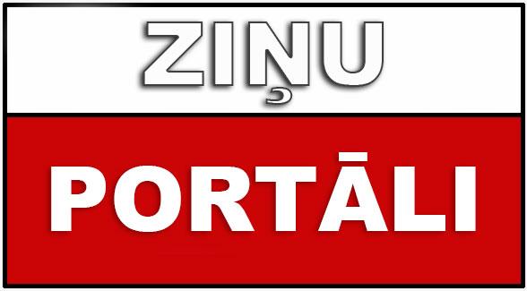 Ziņu portāli Latvijā, Populārākie un Apmeklētākie Ziņu Portāli Latvijā